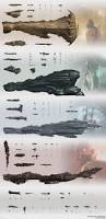 7 best space ships images on pinterest concept art space ship