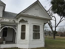 the house dallas can you help save this historic west dallas house oak cliff