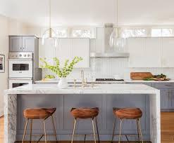 2017 kitchen kitchens guide 2017 page 2 of 6 boston magazine