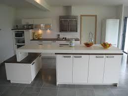 renovation carrelage cuisine renover carrelage sol free renover carrelage sol cuisine paul