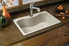 Resin Kitchen Sinks Decoration Resin Kitchen Sinks
