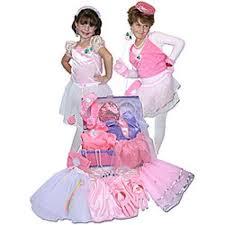 best 25 princess dress up clothes ideas on pinterest princess