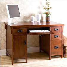 Antique Desks For Home Office Vintage Desks For Home Office Outstanding Painting Ideas Our
