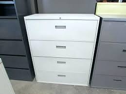 hon lateral file cabinet drawer removal file cabinet drawer release marvelous hon file cabinet drawer