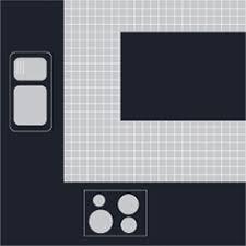 kitchen design 101 layouts u0026 functionality omega