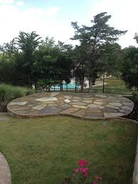 backyard creations landscape traditional with front yard