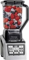 nutri ninja black friday ninja nutri ninja blendmax duo auto iq boost 88 oz blender multi