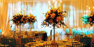 weddings in panama majestic resort weddings get prices for wedding venues in fl