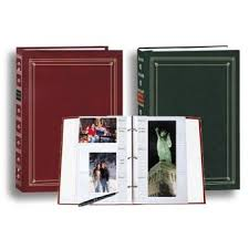 pioneer photo album refills pioneer aps 247 pap 247 4x7 refill pages album refills product