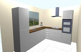 free house designer free interior design cad opun planner