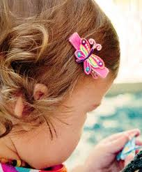 toddler hair baby and toddler hair acessories 101