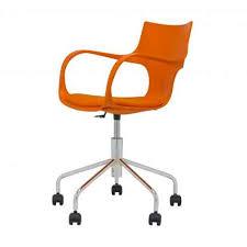 schreibtischstuhl design designer schreibtischstühle im ikarus design shop