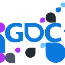 gdc themed events pocket gamer and chukong technologies getting the pirate party