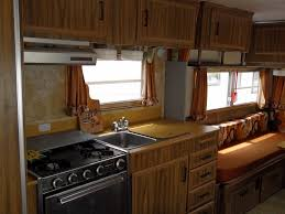 large rv dealer great selection of travel trailers 5th wheels and