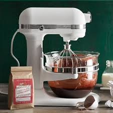 kitchenaid stand mixer black friday sale amazon kitchenaid professional 6500 design series stand mixer williams