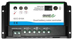 solar panels png solar panel accessories products ganz eco energy cbc