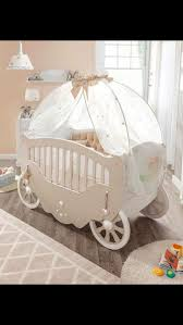 Baby Cribs Online Shopping by Best 25 Vintage Baby Cribs Ideas On Pinterest Vintage Crib