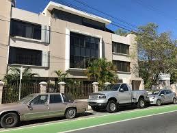 for sale sub penthouse at caribe plaza condominium condado