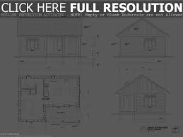 easy modern house plans unusual one bedroom cottage home corglife easy modern house plans unusual one bedroom cottage home corglife nb superinsulated pictur