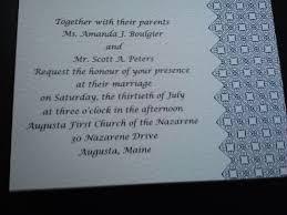 potluck invitation wedding invitations the diy playground