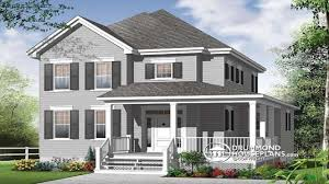 craftsman house plans with porches baby nursery home plans with porch bedroom bath southern style