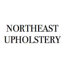 Upholstery Minneapolis Mn Northeast Upholstery Minneapolis Mn Us 55432