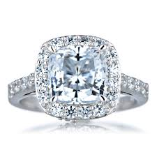 best cubic zirconia engagement rings wedding rings best cubic zirconia brands rings