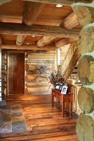 log cabin floors log tile flooring best tile flooring kitchen ward log homes floor