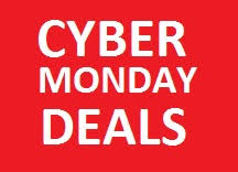 ugg australia cyber monday sale ugg australia cyber monday deals