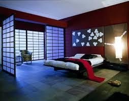 Japanese Lighting Bedroom Modern Lighting Ideas For Japanese Bedroom With White
