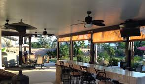 Covered Patio Ideas For Backyard by Aluminum Patio Covers Fontana Summer Ideas Pinterest