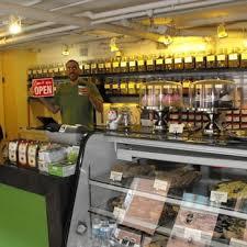 world tea house 48 photos u0026 44 reviews coffee u0026 tea 1592