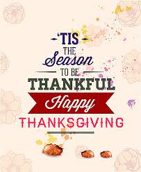thanksgiving posters fashion thanksgiving fashion