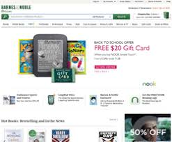 Barns And Noble Promo Code Barnes U0026 Noble Black Friday Promo Codes 2017 30 Off Barnes