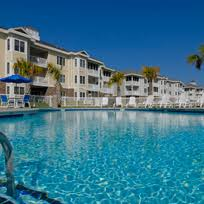 myrtlewood villas vacation deals myrtle sc