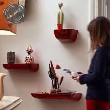 wall shelf design corniches shelves 2012 u0026 vitra corniches shelves