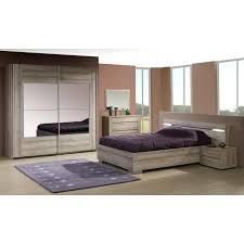 chambre adultes pas cher chambre complete adulte chambre adulte complate 140 chambre complete