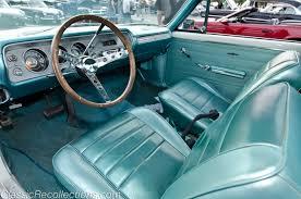 interior design fresh paint interior car decorating ideas