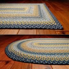 Retro Kitchen Rugs Area Rugs Magnificent Area Rugs Jcpenney Braided Home Depot Jute