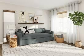 Define Interior Design by Charly Sleeper Interior Define
