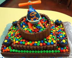 team umizoomi cake how to make an umizoomi birthday cake snippets