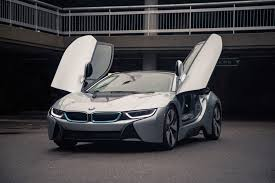 Bmw I8 Doors - review 2017 bmw i8 canadian auto review