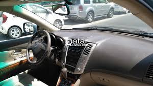 lexus lx 2016 price in qatar low mileage lexus 350 for sale qatar living