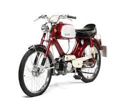 james may u0027s honda ps50 honda honda cub and mopeds