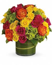 Get Flowers Delivered Today - lake worth florist flower delivery by greenacres florist