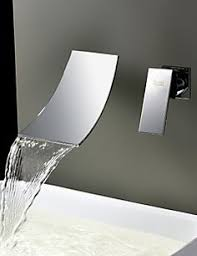 Modern Faucets For Bathroom Sinks by 14 Innovative Designs For Bathrooms Bathroom Sink Faucets