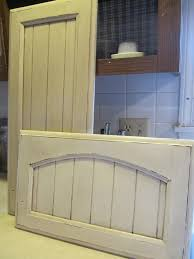 painted cabinets kitchen