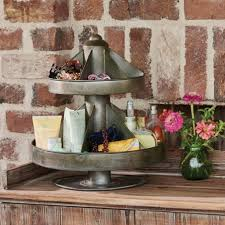 french country cottage decorating ideas with brick walls and nice
