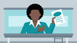 Where To Post Resume On Linkedin Advertising On Linkedin