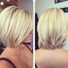 platinum blonde bob hairstyles pictures platinum blonde bob hair color and haircut hair styles